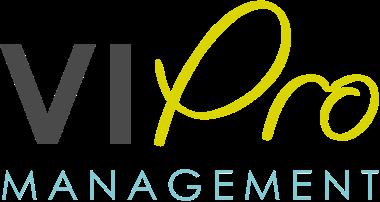 Vipro Management